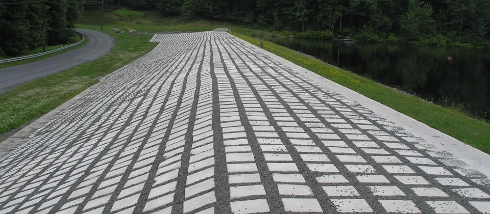 Cable Concrete Bethlehem Precast